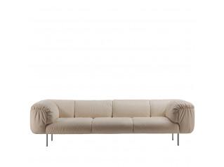 Bebop Sofa