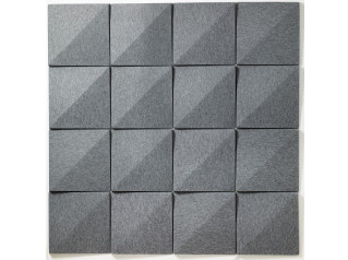 Bella Acoustic Wall Panel