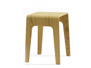 Bimbord Side Table O61C