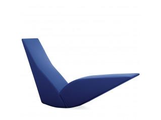Bird Rocking Chaise Lounge