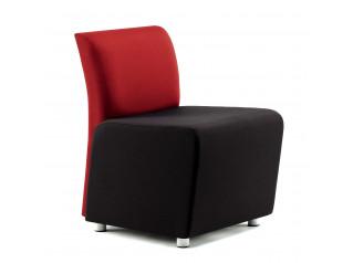 Bob Chair