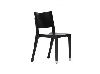 Bodoni Chair