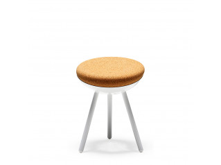 Boet Low Stools