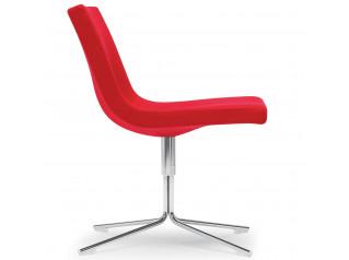 Bond Chair
