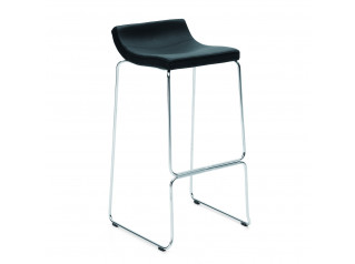 Bond Bar Stools
