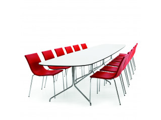 Bond XL Tables