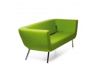 Bono Sofa