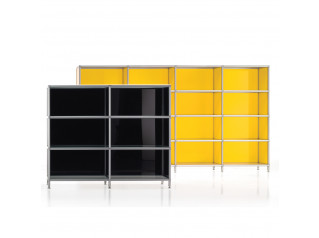Boox Shelves