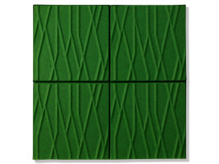 Botanic Acoustic Panels