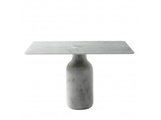 Bottle Dining Tables