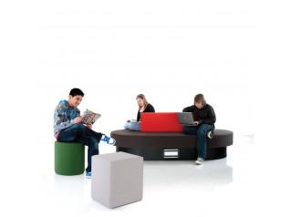 Boundary Sofa