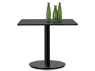 Break Table