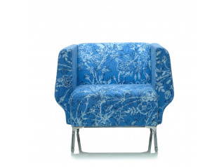 Brue Armchair