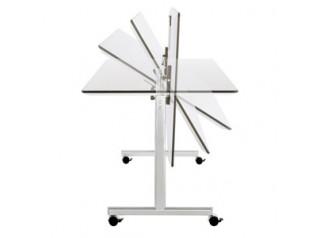 Torino Flip Table