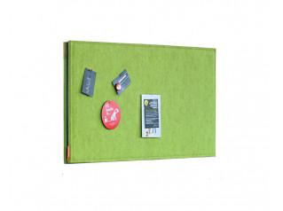 BuzziBoard Memo Pin Board