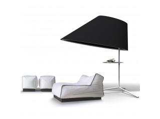BuzziShade Lamp