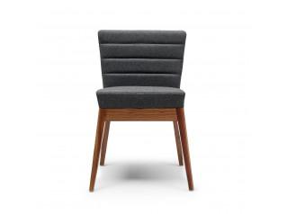 Callisto Chair