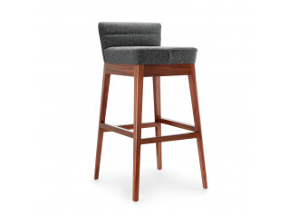 Callisto High Stool