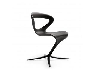 Callita Chair