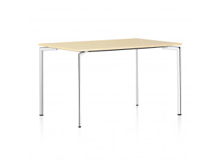 Campus Tables
