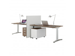 Canvaro Office Desks