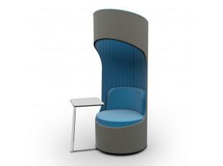 Cega Chairs