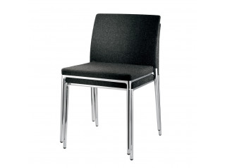 Ceno Dining Chairs