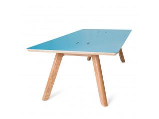 Centro Tables