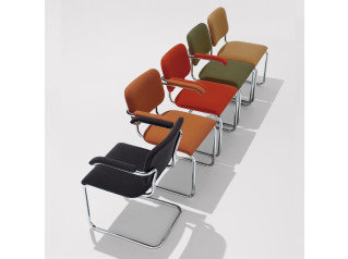 Cesca Chairs