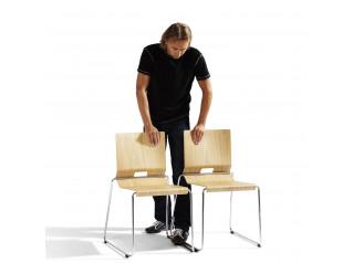 Chair O69