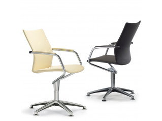 Ciello Meeting Chairs