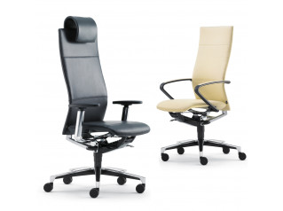 Ciello Executive Chairs