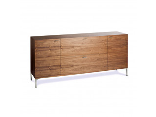 Credenza Conference Room : Gravis credenza conference room sideboards apres furniture