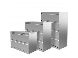 M:Line Side Filers