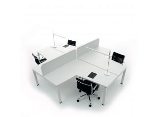 Click Operative Office Desks