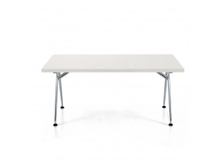 Click Folding Tables
