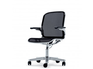 Cloud Office Task Chairs