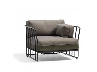 Code 27-B Armchairs