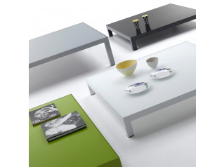 Colors Coffee Tables