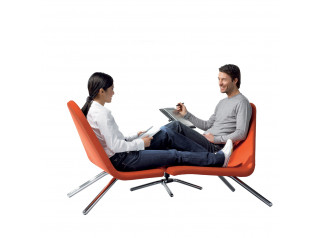 Compod Chairs