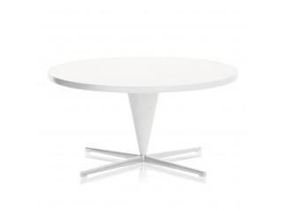 Cone Table