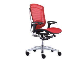 Contessa Office Chairs