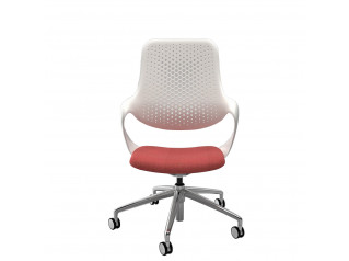 Coza Task Chair