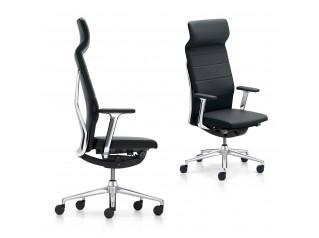 Crossline Prime Management Chair