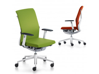 Crossline Task Chairs