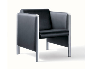 Cubis Armchairs