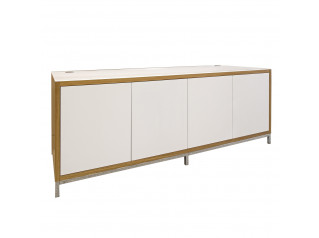 Custom Made Credenzas