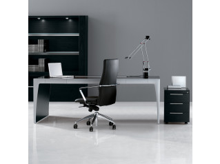 Cx Executive Desks
