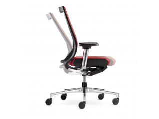 Duera Task Chairs