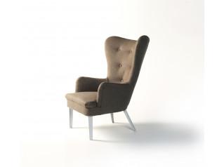 DA Chair